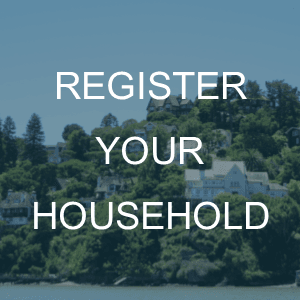 Register Your Household