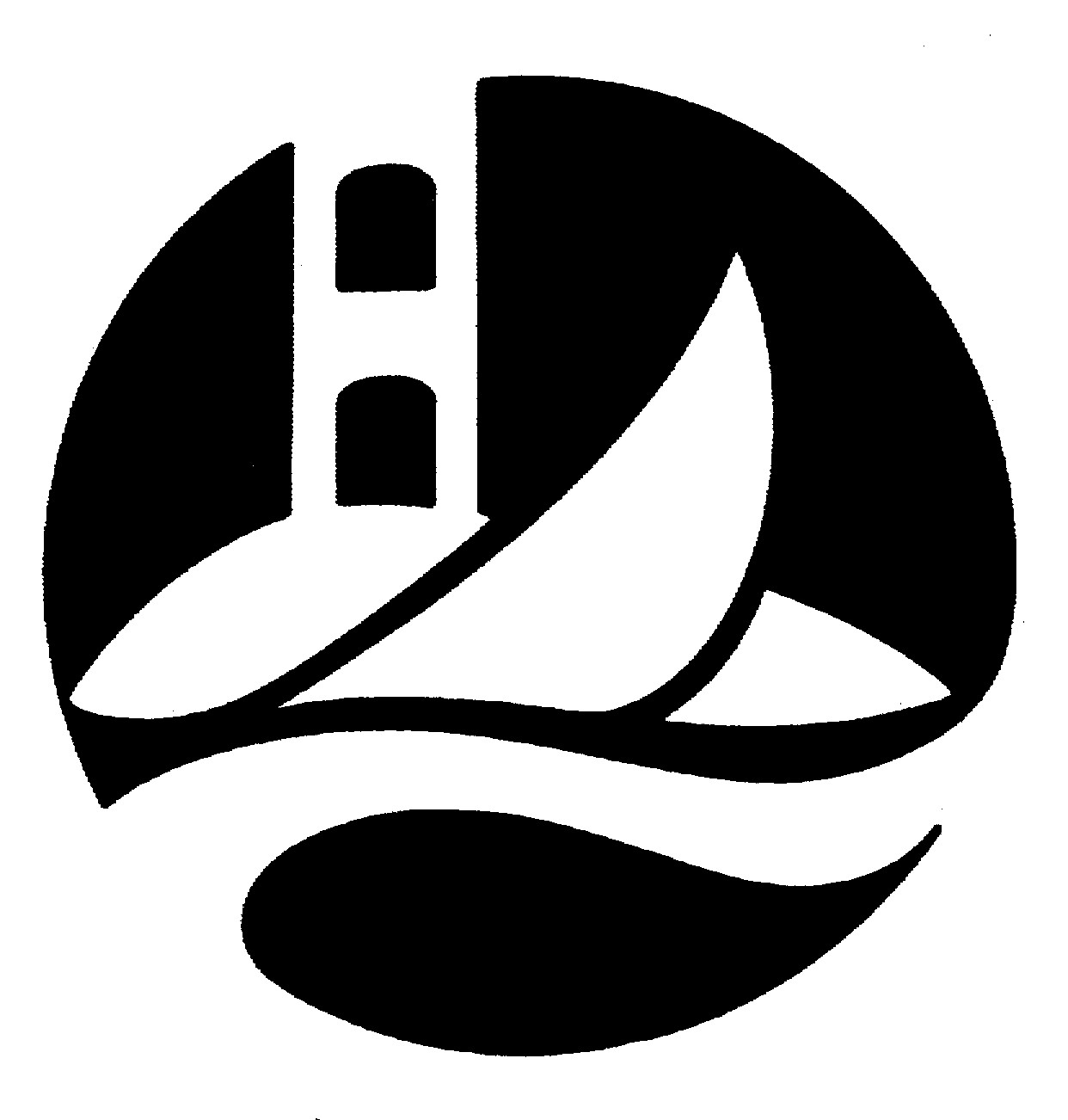 City of Belvedere logo
