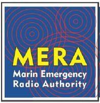MERA logo