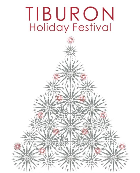 Tiburon Holiday Festival