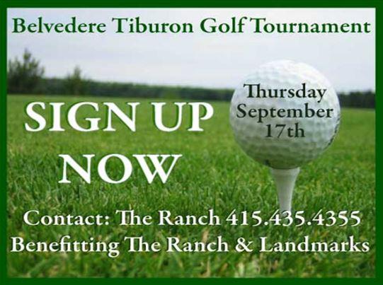 Bel-Tib Golf Tournament