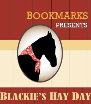 Blackie's Hay Day