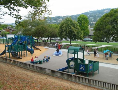 communitypark