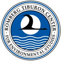 Romberg Tiburon Center Logo