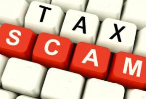 tax scan