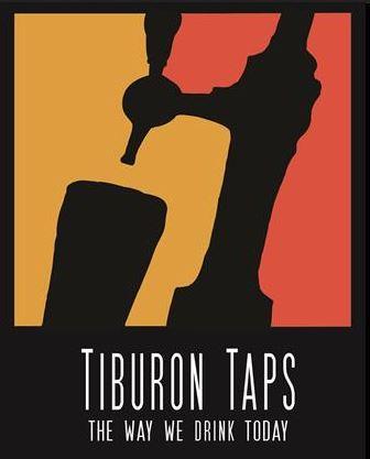 Tiburon Taps
