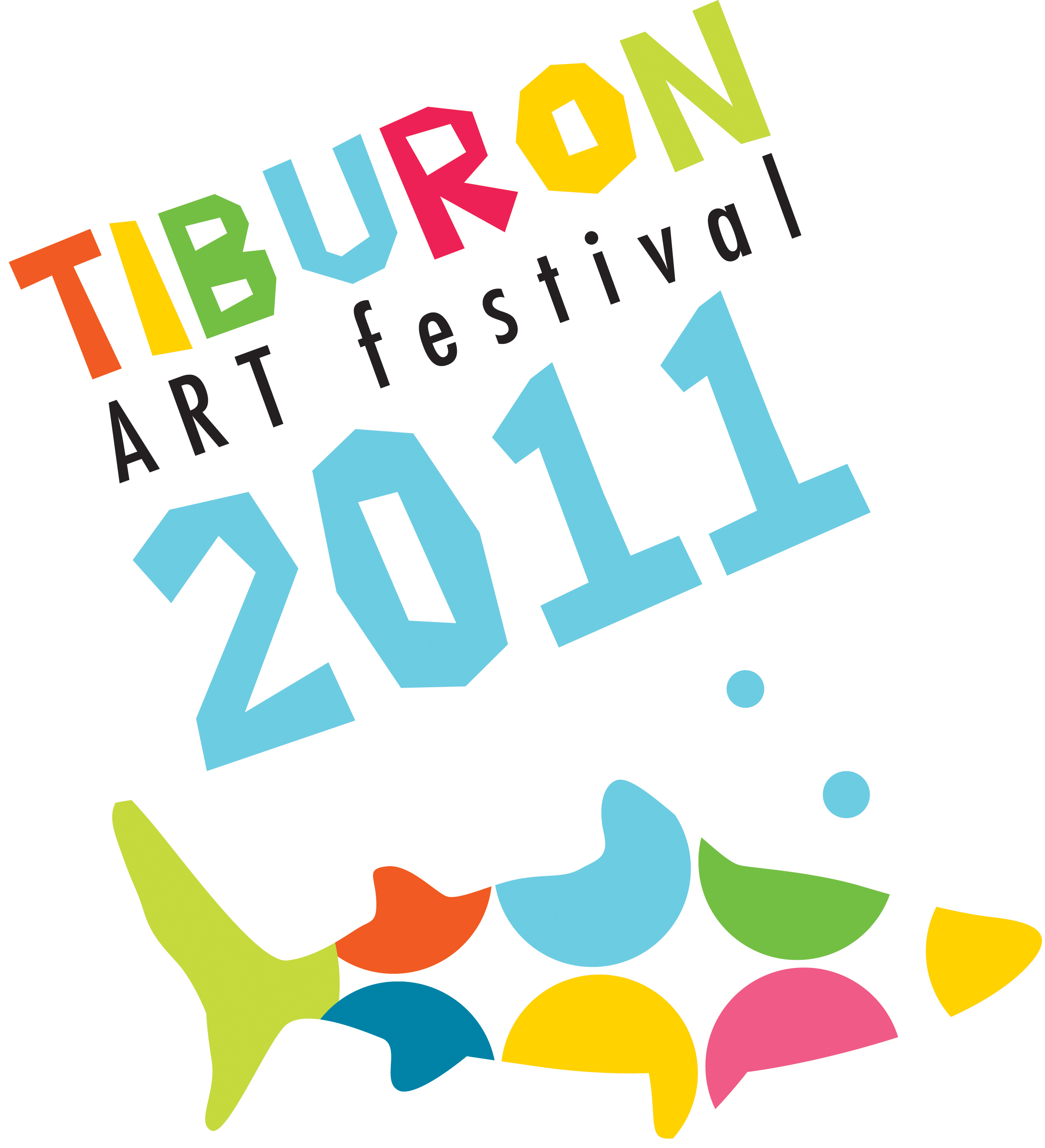 2011 Art Festival
