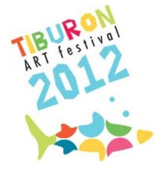 2012 Art Festival.jpg