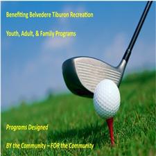 2012 Golf.jpg