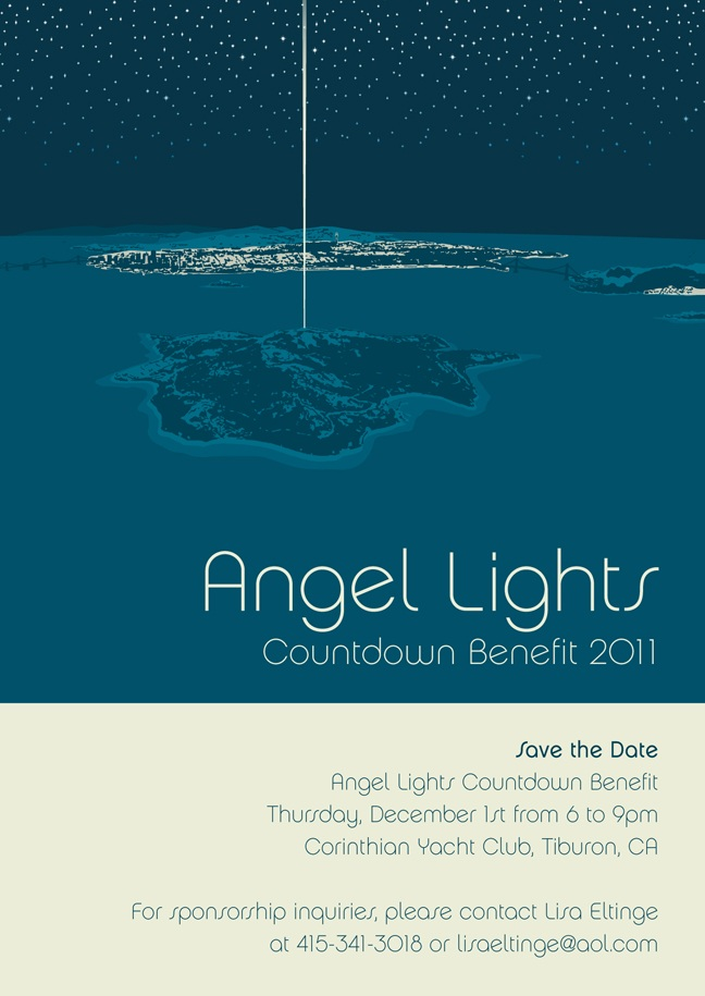 Angel-Lights-Save-the-Date.jpg