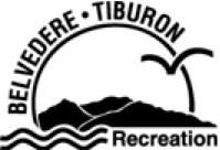 BTJR Logo