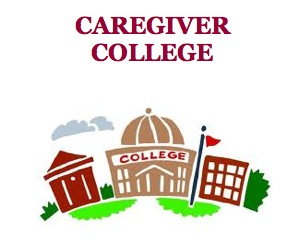 Caregiver_College.jpg