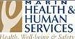 Marin Health and Human Services.jpg