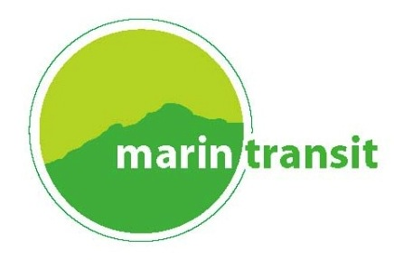 MarinTransitLogo.jpg
