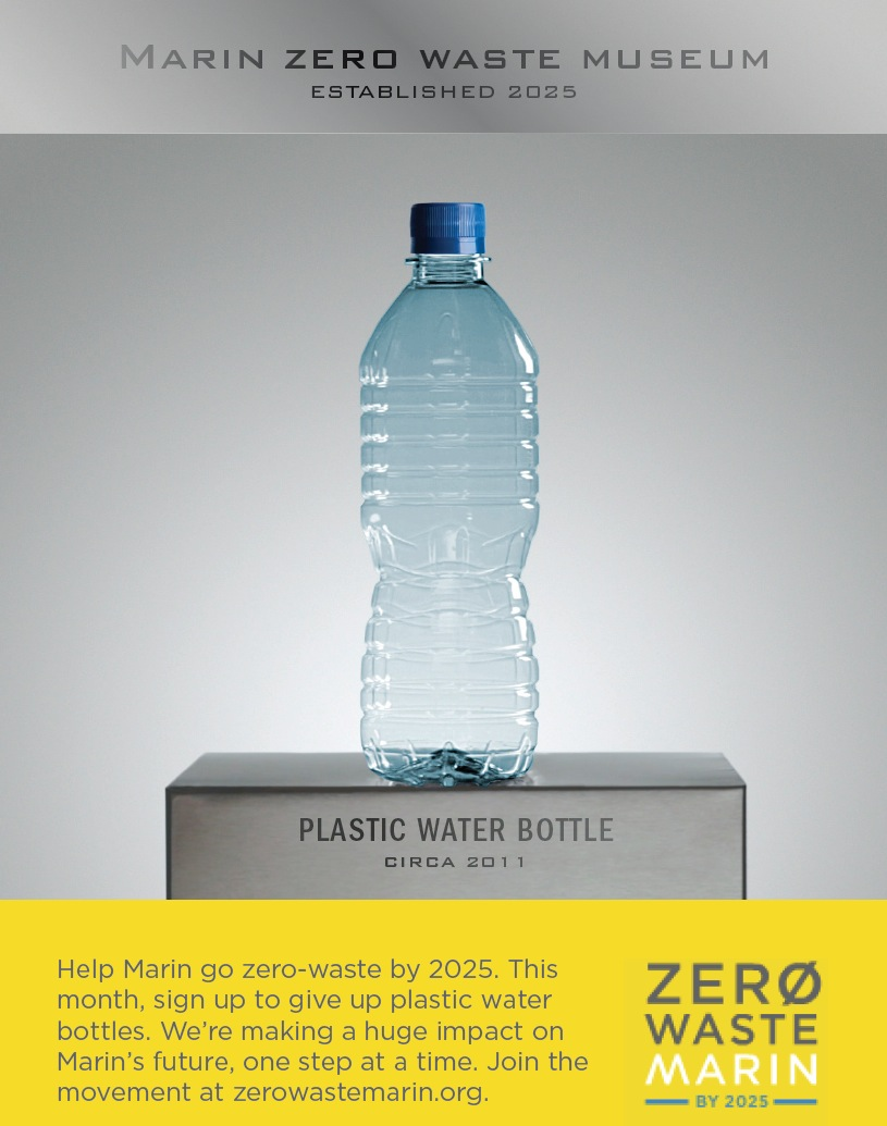 Plastic_Bottle_Ad.jpg