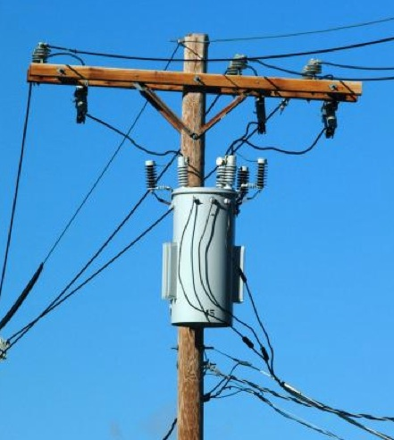 Power Pole.jpg
