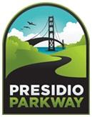 Presidio Parkway.jpg