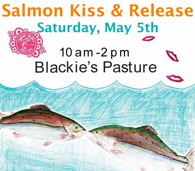 Salmon Kiss and Release.jpg