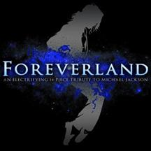 Foreverland