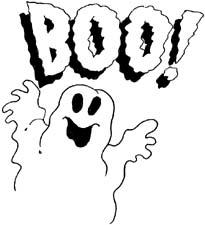 ghost_-_boo.jpg
