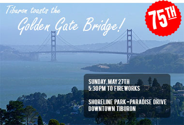 GG Bridge Event