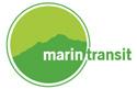 marin-transit-logo.jpg