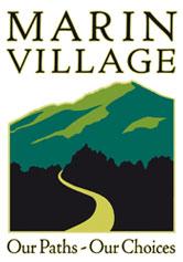 marin-village.jpg